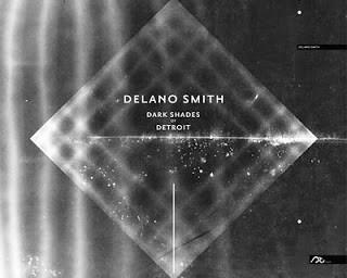 Delano Smith – Shades Of Detroit