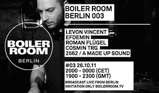 Boiler Room Berlin 003