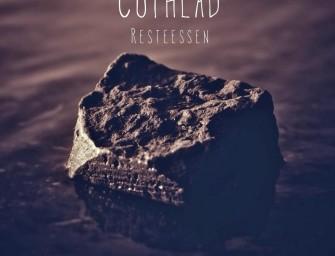 Free Download: Cuthead – Resteessen