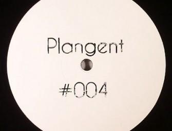 Recondite – Plangent #004