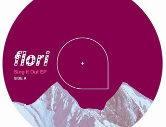 Flori – Sing It Out