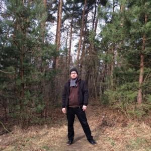 Blog - Spunky