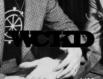 Mixed up monday: Disco, House, Techno