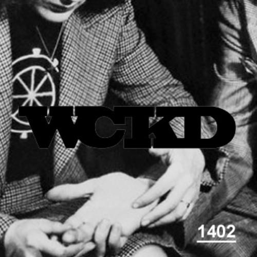 Blog - wckd fm