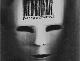 Borrowed Identity: Ein mysteriöser Elektronik-Musiker aus Freiburg