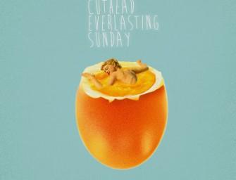 Cuthead – Everlasting Sunday