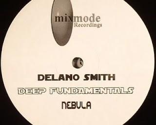 Delano Smith – Deep Fundamentals