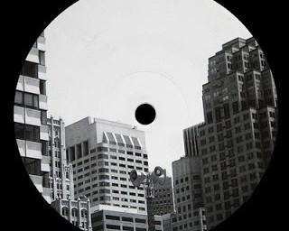 Gowentgone – Under The Bridge EP