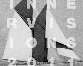 Innervisions 2011