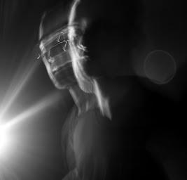 John Osborn – Keep It Deep Guest Mix Part 1