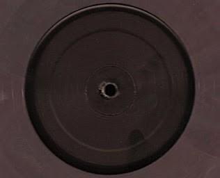 KZRC feat. Kemi – Feeding (Andrés Remix) / Power Thru Pt. 3