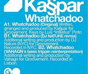 KaSpar – Watchadoo