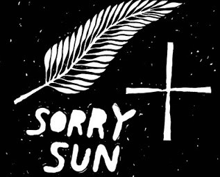 Lawrence – Sorry Sun