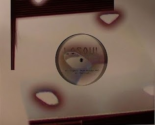 Losoul – Slightly (Mike Huckaby Remix)