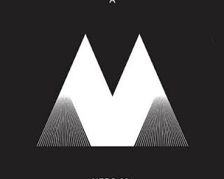Mark E – Merc Mix 001