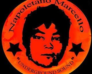 Marcello Napoletano – Keep It Deep Guest Mix