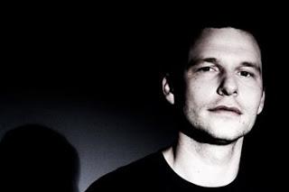 Martin Buttrich – Portrait und Interview auf ResidentAdvisor