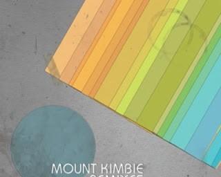 Mount Kimbie – Remixes Part 2