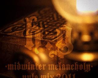 h.g. – Midwinter Melancholy (Keep It Deep Guest Mix)