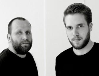 """Interview mit Paskal & Urban Absolutes: """"Nichts ist langweiliger als Stillstand"""""""