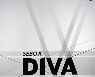 Sebo K – Diva
