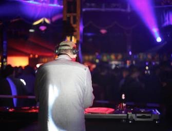 Jahresrückblick (7) – DJ Shaddy