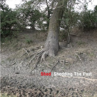 Shed – Shedding The Past