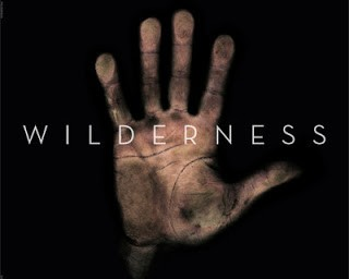 Trickski – Wilderness (Remixes)