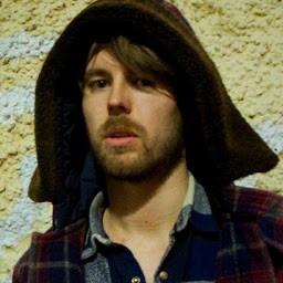 Fabian Bruhn – Keep It Deep Guest Mix