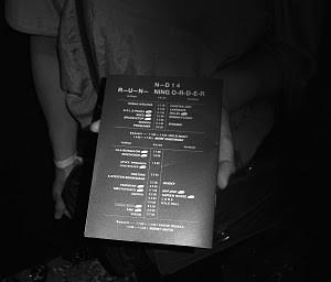 Nachtdigital 15
