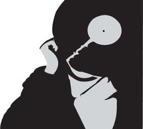 morriSoul – Keep It Deep Guest Mix