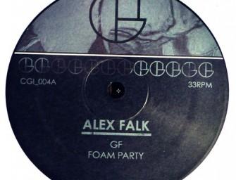 Alex Falk – GF