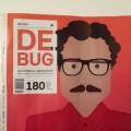 Blog - Debug