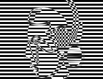 Life Recorder / Semerka – Toms of Times / Kandinsky
