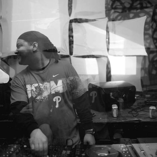 Blog - DJ Qu