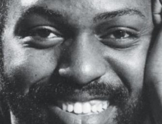 Dimitri from Paris: My Tribute To Frankie Knuckles