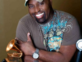 "Nachruf: Frankie Knuckles – der ""Godfather of House"" ist tot"