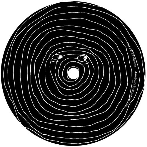 Blog - Rhythmus