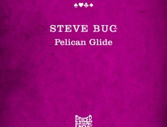 Steve Bug – Pelican Glide