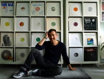 """Interview mit Daniel Wang: """"Tanzmusik steht für Offenheit und Toleranz"""""""