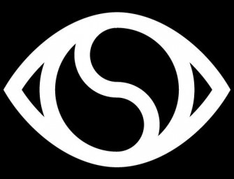Soulection in der Passage46 in Freiburg