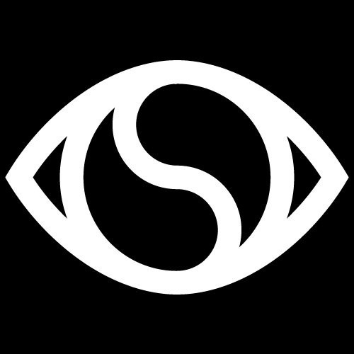 20150302soulection