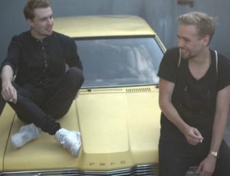 """""""Kein House ohne Disco"""": Interview mit Friedrich Trede von Rhode & Brown"""