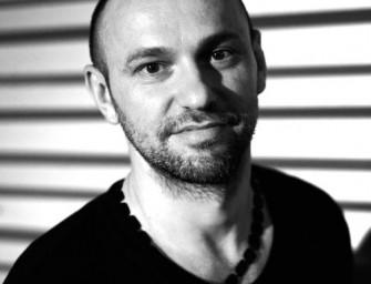 Freischwimmer 2015: Modeselektor und Henrik Schwarz kommen nach Freiburg