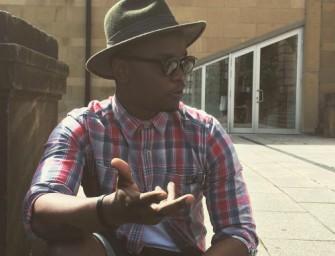 """""""Gutes muss man teilen"""": Interview mit Culoe De Song"""