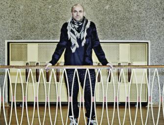 """""""Der Club ist mein Zuhause"""": Interview mit Henrik Schwarz"""